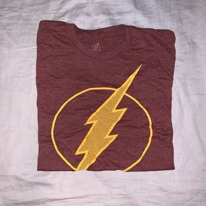 3 for $11🌟The Flash graphic tee